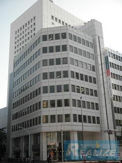 渋谷区渋谷の賃貸オフィス・貸事務所 あいおいニッセイ同和損保渋谷ビル