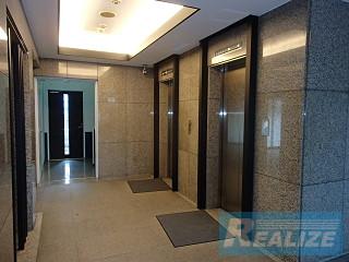 渋谷区道玄坂の賃貸オフィス・貸事務所 プレミア道玄坂ビル