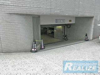 渋谷区道玄坂の賃貸オフィス・貸事務所 渋谷道玄坂東急ビル