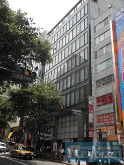 渋谷区道玄坂の賃貸オフィス・貸事務所 野村不動産渋谷道玄坂ビル