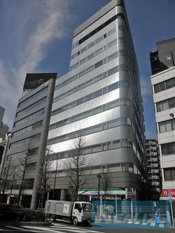 渋谷区円山町の賃貸オフィス・貸事務所 渋谷道玄坂スカイビル