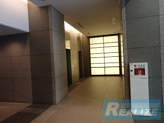 渋谷区円山町の賃貸オフィス・貸事務所 E・スペースタワー
