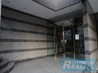 渋谷区神泉町の賃貸オフィス・貸事務所 セロンビル