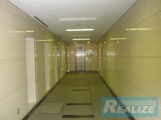渋谷区神南の賃貸オフィス・貸事務所 マリービル