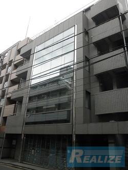 渋谷区富ヶ谷の賃貸オフィス・貸事務所 EDIH富ケ谷