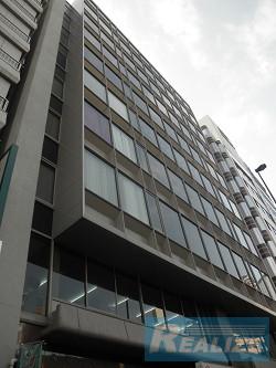 渋谷区南平台町の賃貸オフィス・貸事務所 帝都渋谷ビル
