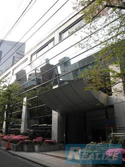 渋谷区桜丘町の賃貸オフィス・貸事務所 KN渋谷3