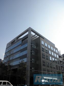 渋谷区恵比寿の賃貸オフィス・貸事務所 広尾SKビル