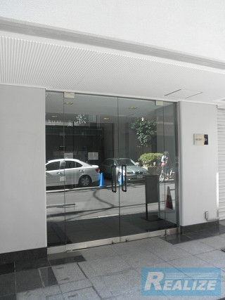 渋谷区東の賃貸オフィス・貸事務所 恵比寿STビル