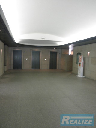 品川区西五反田の賃貸オフィス・貸事務所 第一誠実ビル
