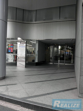 品川区西五反田の賃貸オフィス・貸事務所 アーバンネット五反田NNビル