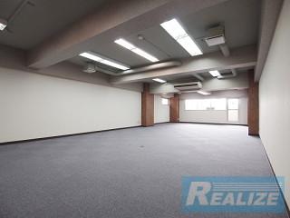 品川区大崎の賃貸オフィス・貸事務所 INOビル大崎