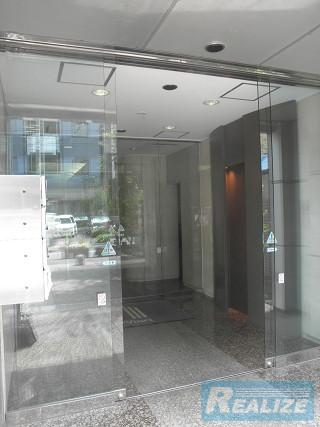 品川区北品川の賃貸オフィス・貸事務所 FORECAST品川