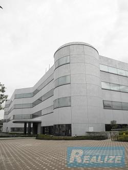 品川区二葉の賃貸オフィス・貸事務所 NFパークビルディング