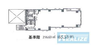 墨田区緑の賃貸オフィス・貸事務所 アステ21ビル