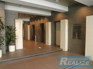 墨田区江東橋の賃貸オフィス・貸事務所 倉持ビルディング第一