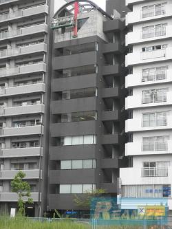 墨田区江東橋の賃貸オフィス・貸事務所 協新ビルヂング