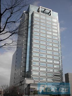 墨田区錦糸の賃貸オフィス・貸事務所 アルカイースト