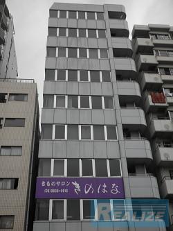 江東区亀戸の賃貸オフィス・貸事務所 エスプリ亀戸
