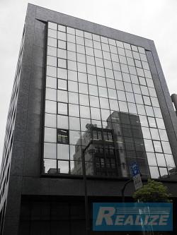 江東区亀戸の賃貸オフィス・貸事務所 立花亀戸ビル