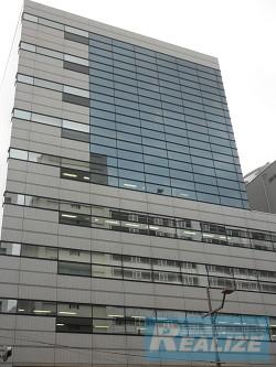 江東区東陽の賃貸オフィス・貸事務所 東陽ANビル
