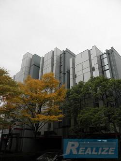 江東区東陽の賃貸オフィス・貸事務所 新宮ビル
