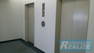 江東区木場の賃貸オフィス・貸事務所 CNー2BLDG.