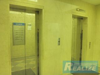 江東区木場の賃貸オフィス・貸事務所 はが木場三ビル