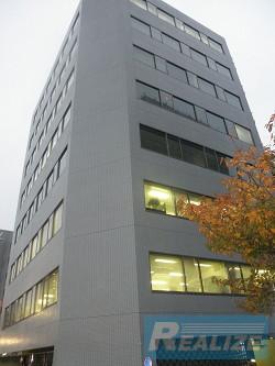 江東区富岡の賃貸オフィス・貸事務所 西村ビル