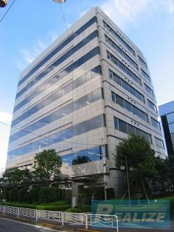 江東区新砂の賃貸オフィス・貸事務所 Nビル東陽町
