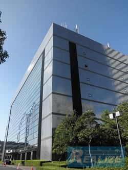 江東区新砂の賃貸オフィス・貸事務所 イーストスクエア東京