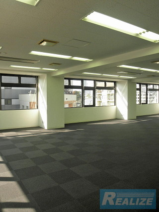 文京区大塚の賃貸オフィス・貸事務所 吉田ビル