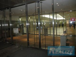 文京区後楽の賃貸オフィス・貸事務所 後楽国際ビルディング