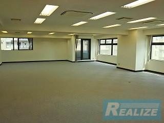 文京区白山の賃貸オフィス・貸事務所 白山麻の実ビル