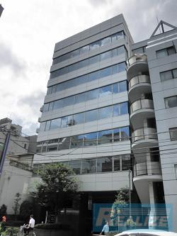 文京区本郷の賃貸オフィス・貸事務所 コア本郷ビル