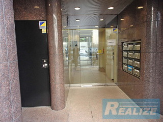 文京区本郷の賃貸オフィス・貸事務所 エムアールビル