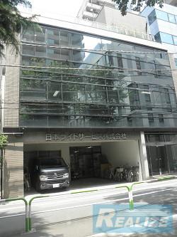 文京区本郷の賃貸オフィス・貸事務所 三友ビル