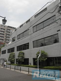 文京区本郷の賃貸オフィス・貸事務所 TSKビル