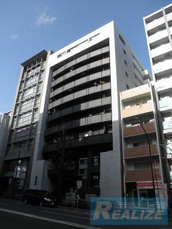 文京区湯島の賃貸オフィス・貸事務所 ソフィアお茶の水