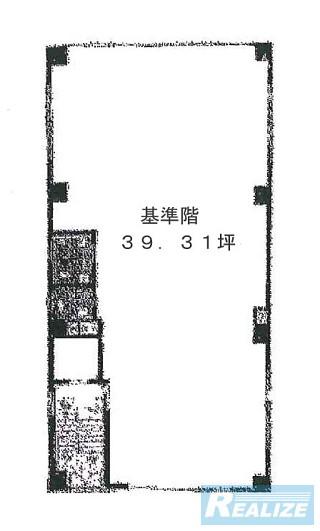 文京区湯島の賃貸オフィス・貸事務所 MASSビル