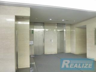豊島区池袋の賃貸オフィス・貸事務所 池袋青柳ビル