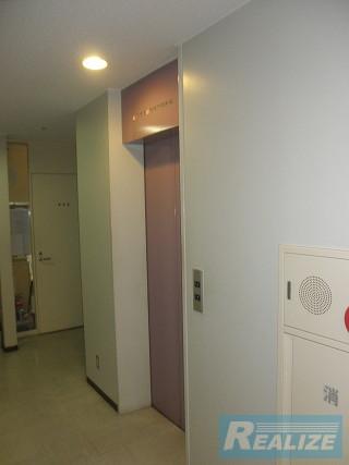 豊島区池袋の賃貸オフィス・貸事務所 池袋二丁目ビルディング