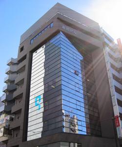 豊島区池袋の賃貸オフィス・貸事務所 倉田ビル