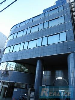 豊島区池袋の賃貸オフィス・貸事務所 第3共立ビル