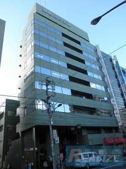豊島区駒込の賃貸オフィス・貸事務所 駒込トリオビル