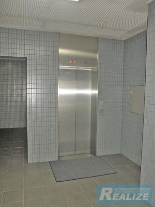 豊島区巣鴨の賃貸オフィス・貸事務所 八木下ビル