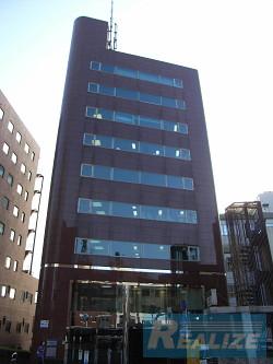 豊島区西池袋の賃貸オフィス・貸事務所 陸王西池袋ビル