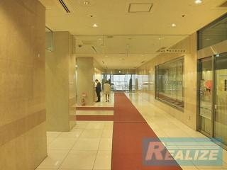 豊島区西池袋の賃貸オフィス・貸事務所 東京西池袋ビルディング