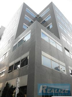 豊島区東池袋の賃貸オフィス・貸事務所 イムーブル・コジマ