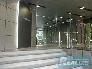 豊島区東池袋の賃貸オフィス・貸事務所 Daiwa東池袋ビル